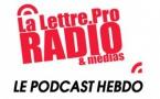 La Lettre Pro en podcast avec l'A2PRL #41