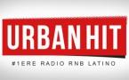 Le Mag 69 - Urban Hit : phénomène digital !