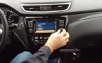 Le zapping à la radio : est-ce une maladie de l'auditeur ?