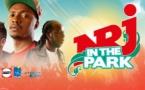 NRJ In The Park fait étape à Trélazé