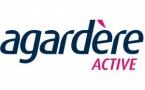 Lagardère a lancé une OPR sur Lagardère Active Broadcast