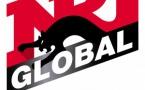 NRJ Global et Google s'associent sur le marché de l'Île-de-France