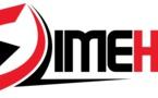 La webradio LimeHit retrouve des couleurs