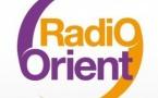 Radio Orient gagne 50 000 auditeurs