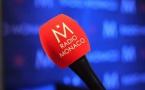 Radio Monaco recrute 10 000 nouveaux auditeurs
