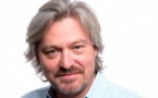 Stéphane Bosc nommé directeur des programmes de RFM