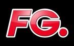 346 000 auditeurs pour Radio FG