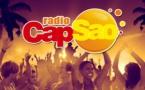 20 700 auditeurs lyonnais écoutent CapSao