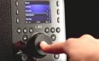 Pays-Bas : 34 fréquences régionales en RNT