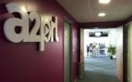 L'agence de presse a rejoint Mediameeting au cœur de Toulouse. Plus de 130 salariés de toutes spécialités peuvent ainsi se croiser toute la journée.