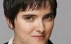 Laure Vignaux ne croit pas que les formats de radio actuels puissent concurrencer encore longtemps les offres digitales.
