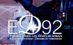 Toute la magie de Disney sur ED 92 Radio