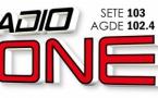 Les fêtes de la Saint-Louis sur Radio One