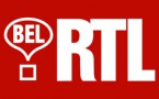 """Audiences : Bel RTL et Radio Contact évoquent des """"valeurs étonnantes"""""""