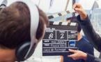 Jusqu'au 28 août, France Bleu Alsace fête le cinéma