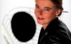 Sandrine Treiner nommée directrice de France Culture