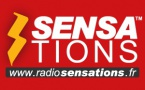 Radio Sensations s'installe au Deauville Yacht Club