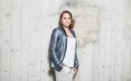 France Bleu 107.1 recrute Jessica Houara d'Hommeaux