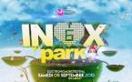 Fun Radio : journée spéciale à l'Inox Park