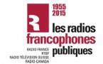 Les RFP fêtent leur 60e anniversaire