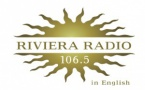 Riviera Radio : la radio du yachting à Monaco