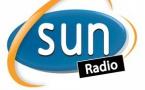 Sun Radio à la Nantes Digital Week