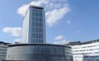 Ce week-end, Radio France ouvre ses portes