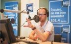 France Bleu Alsace ouvre ses portes aux auditeurs
