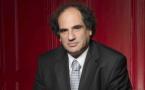 EXCLU - Philippe Gault démissionne de la présidence du SIRTI