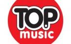Nouveau Concert Privé pour Top Music