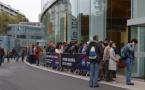 15 000 visiteurs à la Maison de la Radio