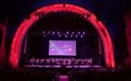 2500 personnes au Grand Rex avec Radio Classique