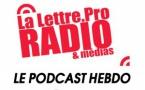 La Lettre Pro en podcast avec l'A2PRL #46