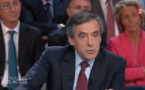 Quotas francophones : Fillon interpelle Valls