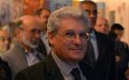 Emmanuel Boutterin prend la tête de l'AMARC