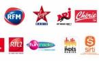 Les radios suspendent les quotas pour 24 heures