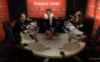 """L'Instant M sur France Inter : """"L'État doit-t-il choisir vos tubes radios ?"""""""