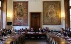 Le Sénat encourage la création de France Médias