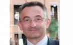 Officiel : Olivier Ramond prend la tête du SIRTI
