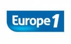 Europe 1 organise les premiers débats des Régionales