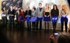 Jeunes Talents Radio : inscriptions ouvertes !