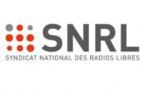 Le SNRL en congrès annuel à Rennes