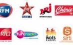 Quotas : les radios privées restent mobilisées