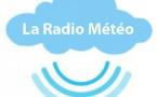 La Radio Météo se mobilise pour les sinistrés de la Côte d'Azur