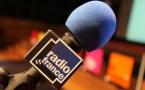 Radio France condamnée pour concurrence déloyale
