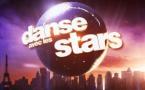 RFM partenaire de Danse avec les Stars