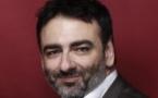Denis Florent est consultant pour RadioFormat