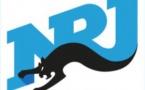NRJ Games crée l'événement avec Cauet et Guillaume