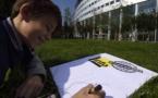 France Info donne la parole à 1 000 collégiens