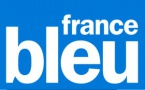 France Bleu encourage ses auditeurs à consommer local